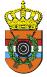 KNSA-logoKlein_21